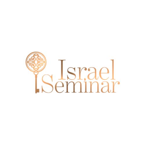 Israel Seminar