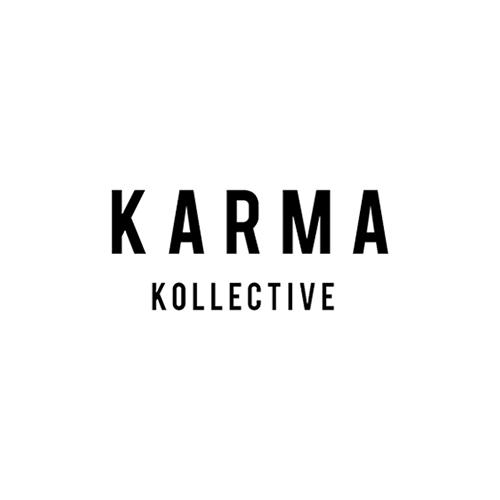 Karma Kollective