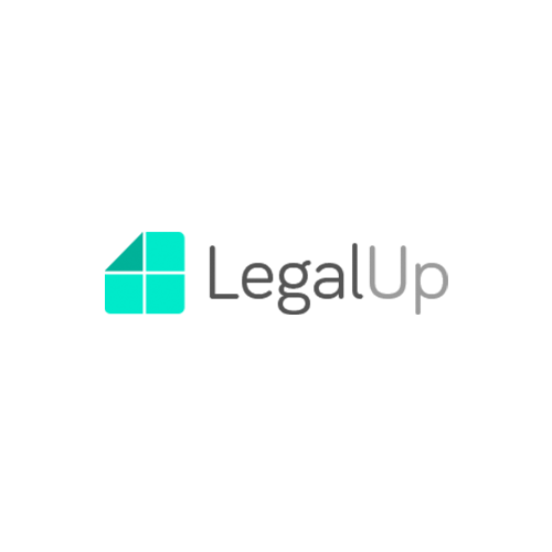 LegalUp