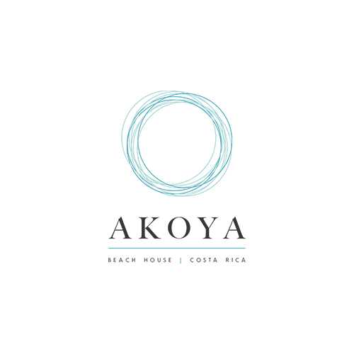 Akoya Villa