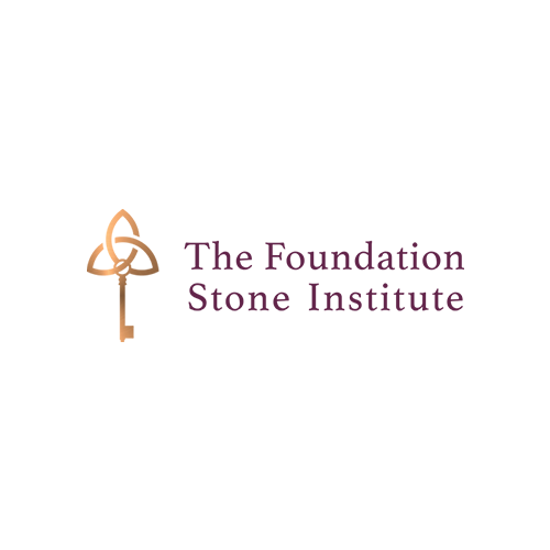 FSI | THe Foundation Stone Institute