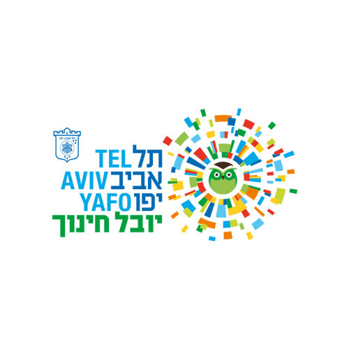 Yuval Chinuch