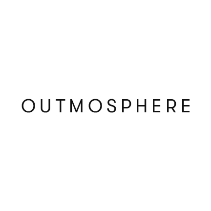 outmosphere