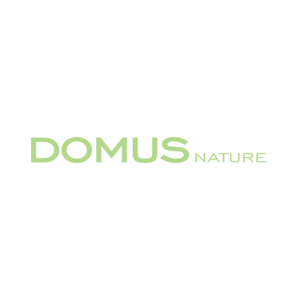 Domus Nature