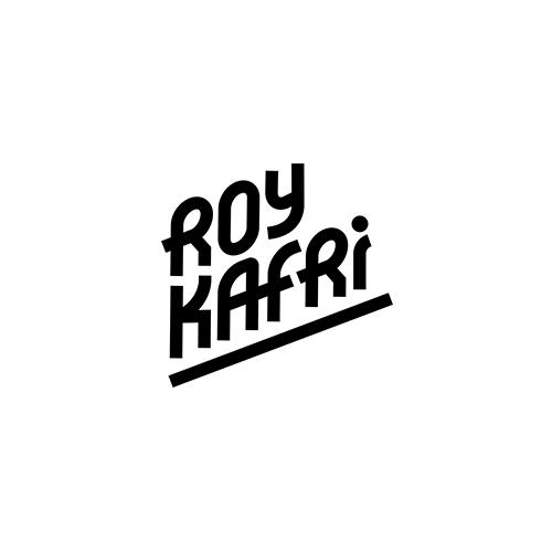 Roy Kafri