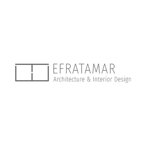 Efrat & Tamar