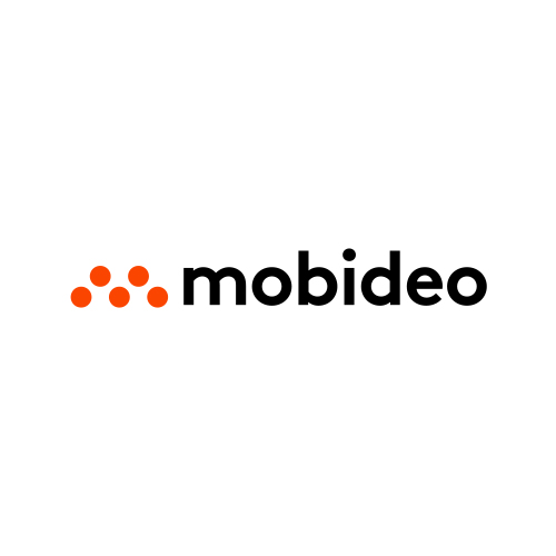 Mobideo
