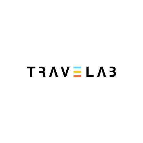 TraveLab