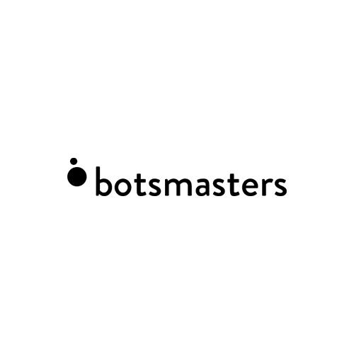 Botsmasters